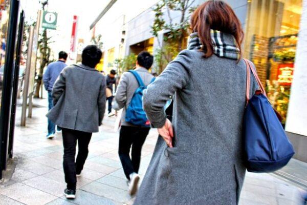 【社会人でぼっちは寂しい】一人ぼっちになる3つの理由と毎日を充実させた方法